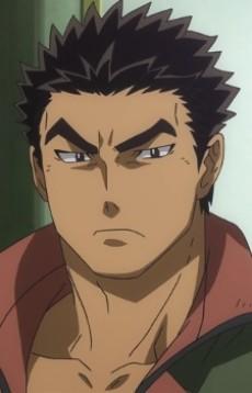 Altland Akihiro