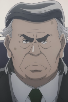 Nomaru Ryuichiro