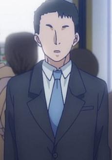 Onii-san