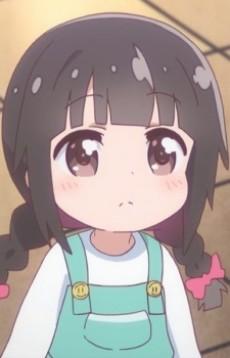 Matsumoto Yuuna
