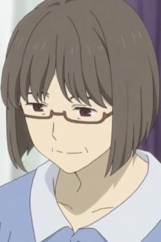 Tsumura Yorie