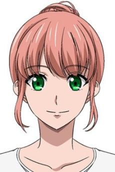 Watanabe Midori
