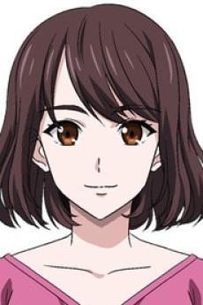 Shinoda Ayako