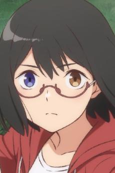 Kamikoshi Sorawo