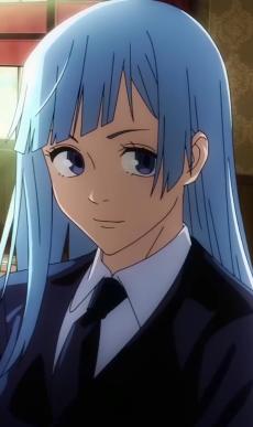Miwa Kasumi