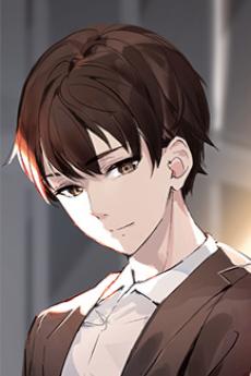Kimizuka Kimihiko
