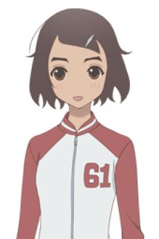 Rokujou Ichigo