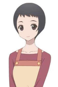 Shiokoshi You