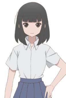 Senda Naru