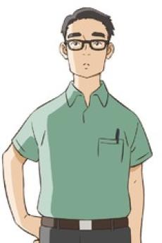 Kusugi