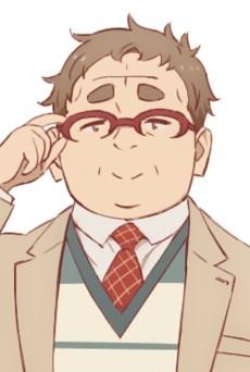 Kiyomizu Yukihiro