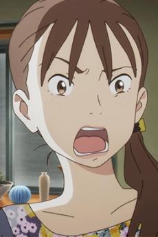 Saitou Miki