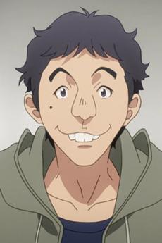 Oonishi Nishio