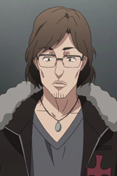 Yatouji Ryou