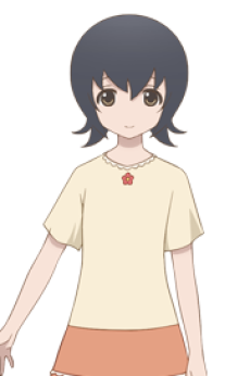 Toumi Hina