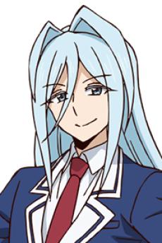 Kori Seiya