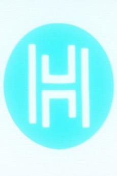 HEUSC