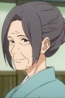 Saionji Kazuyoshi