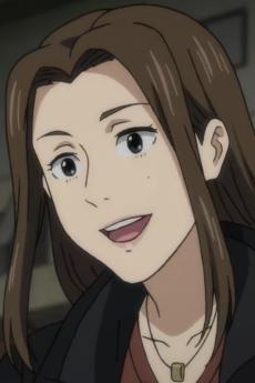 Okukawa Minako