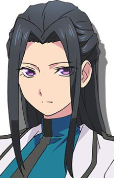 Katagiri Rea