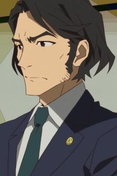 Ozaki Seiji