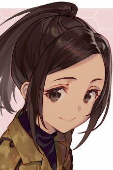 Taniya Kaie