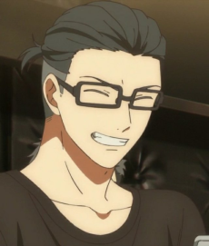 Yatake Koji