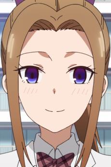 Ootomo Kyoko