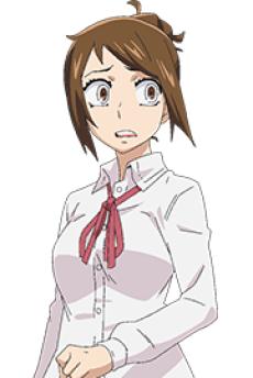 Takenouchi Nana