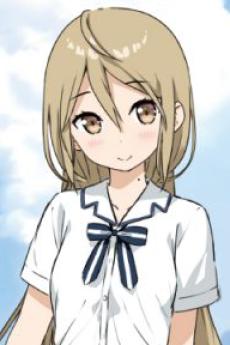Kotokawa Akira