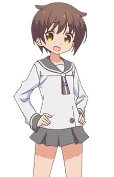 Fujii Banbi