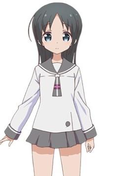 Imai Chihiro