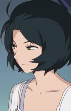 Kumagai Yuuko