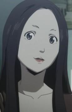 Gidou Setsuko