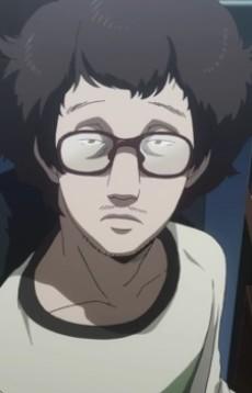 Yamane Yukihiro