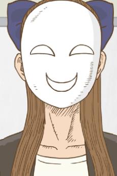 Smile Banchou