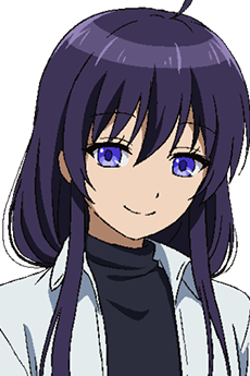 Kibitsu Mikoto