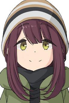 Toki Ayano