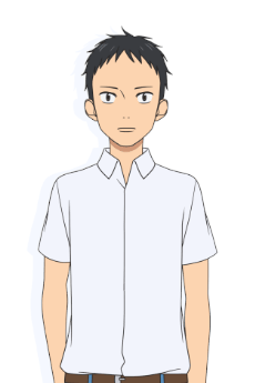 Yamada Tetsuji