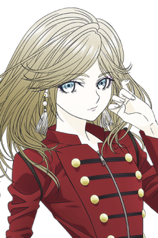 Yuki Azusa