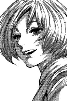 Kirishima Hikari