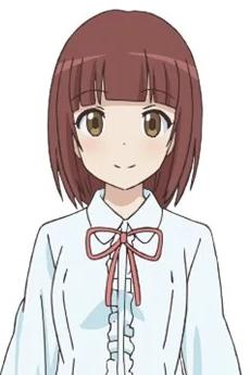 Shinoda Akane