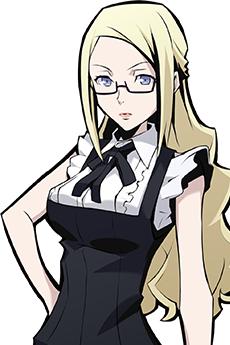 Konishi Mitsuki