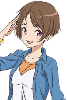 Seto Akari
