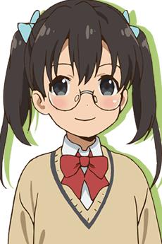 Fujita Manami