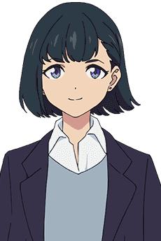 Kaneishi