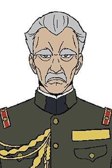Nakajima Sonosuke