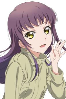 Kyouka