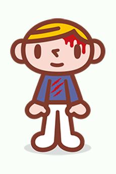 Pity-kun
