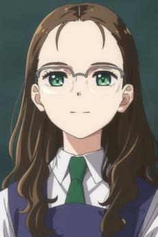 Nagase Koito